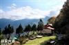 拉拉山夢想家園露營