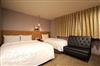台北191旅店‧南西分館