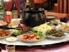 台中~大旺角.私廚料理