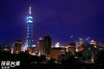 i Taiwan 愛呆玩 台灣包車旅遊