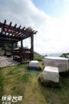 台南雲頂景觀民宿