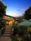 石門水庫.大灣坪景觀餐廳