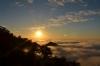 苗栗馬拉邦渡假山莊