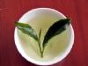 藝軒茶業(合歡山高冷茶)