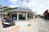 綠島飛魚本舖名產專賣店