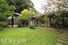 稻湘村生態植物園