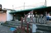 綠島小丸子羊肉爐