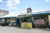 綠島香城烤肉鹽酥雞