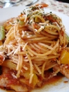 Lily Pasta義大利餐廳