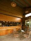 小半天咖啡館