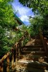 清境家園景觀山莊