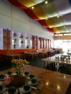 清境美斯樂擺夷料理傣味餐廳