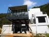 新竹尖石|Z cafe景觀咖啡店