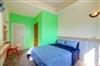 綠島民宿‧嚕嚕米的家