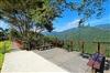 29.5k咖啡莊園&慢漫山林露營區