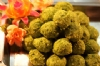 綠島香嗊嗊香酥雞