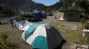 東湖露營區