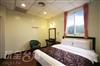 綠島悅軒飯店