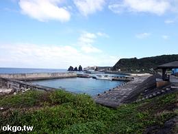 綠島武鴻民宿(官方網站)