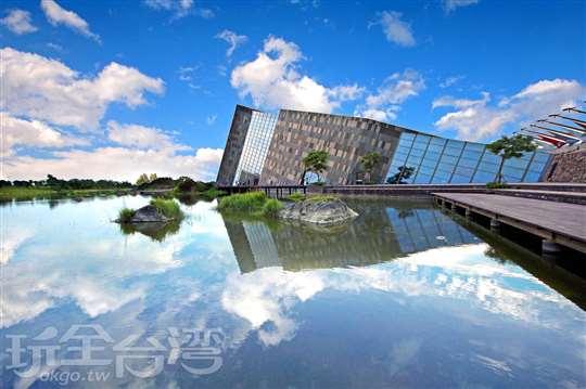 台北遊覽車旅遊包車