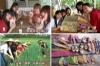 宜蘭民宿童話村親子包棟農場民宿