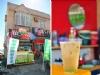 綠島Mr. HOT DOG美式餐廳&Bar