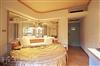 台南上佳旅館