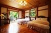 清境珂之幄山莊 | 清境農場 合歡山民宿|官方網站 The Cotswolds Villa - Official Website (B&B in Cingjing Farm)
