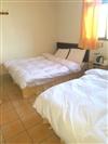 拉拉山周家渡假旅館