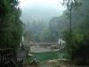 杉林溪森林生態渡假園區旅遊網(非杉林溪官方網站)