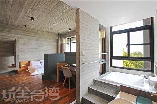 彰化芬園‧139 one house