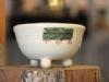 大手小足陶藝咖啡廳