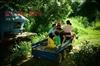嘉義東石靜心生態旅遊