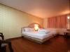 澎湖和興飯店