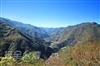 拉拉山古道山莊