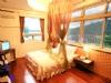 日月湖畔休閒渡假旅館