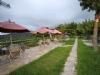 雲南庭園咖啡