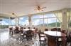 雲林古坑蜜豐坊餐廳咖啡
