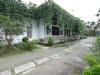 秀嶺日式庭園咖啡