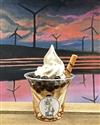 藏冰手作霜淇淋