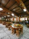 富隆莊餐廳