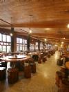 紫林莊餐廳