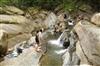 新社‧中和渡假山莊