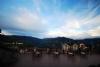 清境嶺仙花園渡假山莊、醉愛清境浪漫會館