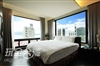 Skylight B&B (bed and breakfast)