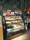 芒果咖啡柚子館