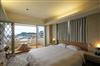 基隆蔚藍海景旅店