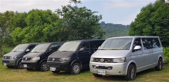 台東包車鷹哥旅遊