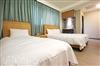 金門陸島酒店