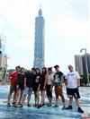 Zeff包車團隊‧悠悅旅遊
